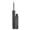 Elizabeth Arden Beautiful Color Bold Defining 24HR Liquid Eye Liner
