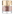 Smith & Cult 1972 by Smith & Cult