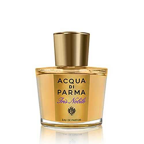 Acqua di Parma Iris Nobile - Eau de Parfum Spray 50ml