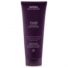 Aveda Invati™ Advanced Thickening Conditioner 200ml