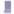 KEVIN.MURPHY Blonde.Angel by KEVIN.MURPHY
