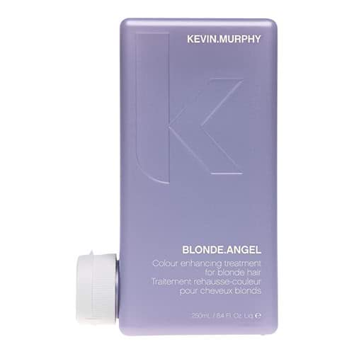 KEVIN.MURPHY Blonde.Angel by undefined
