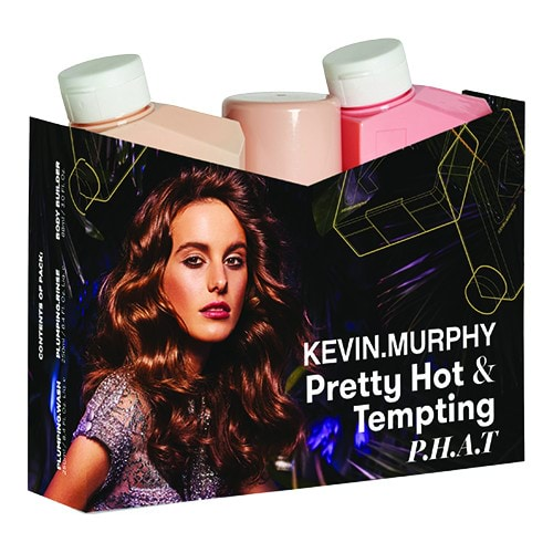 KEVIN.MURPHY Pretty Hot & Tempting by KEVIN.MURPHY