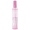 Redken Pillow Proof Blow Dry Express Primer With Heat Protection Spray