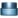 Clarins Hydra-Essentiel Silky Cream by Clarins