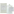 Glasshouse Amalfi Coast Mini Candle - Sea Mist 60g by Glasshouse Fragrances