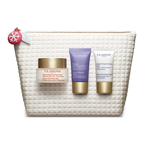 Clarins Extra-Firming Collection by Clarins