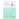 innisfree Trouble Solution Mask - Calamine