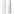Alpha-H Liquid Gold Holiday Duo by Alpha-H