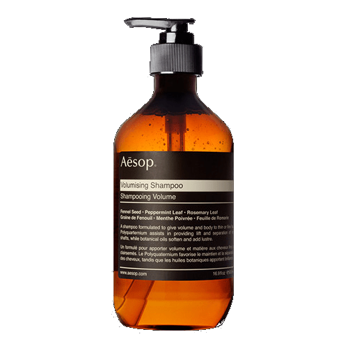 Aesop Volumising Shampoo - 500ml by Aesop