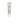 Payot Expert Points Noirs Pore Unclogging Care
