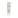 Payot Expert Points Noirs Pore Unclogging Care by PAYOT