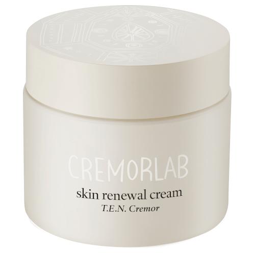 Cremorlab T.E.N. Cremor Skin Renewal Cream 45g by Cremorlab