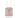 Essie Nail Polish Gel Treat Love & Color Good Lighting by Essie