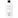Balmain Paris Revitalizing Mask 1000ml by Balmain Paris Hair Couture