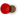 MODELROCK Uptown Arch Brow Pomade by MODELROCK