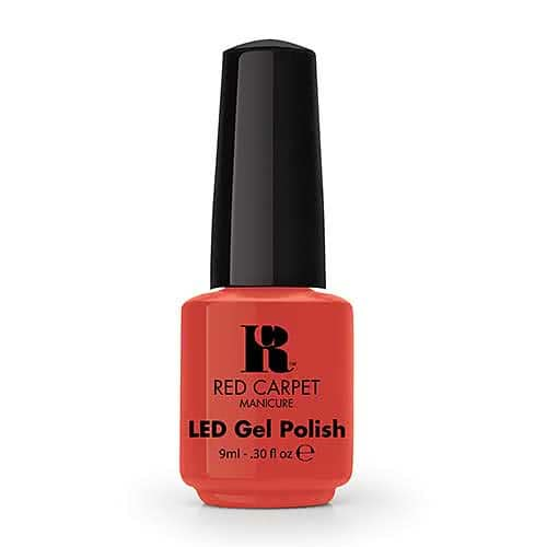 Red Carpet Manicure Gel Polish - Ooo La Liscious by Red Carpet Manicure