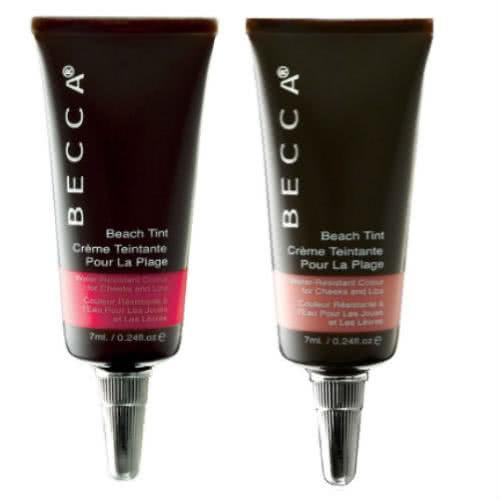 BECCA Beach Tint Duo Set by BECCA