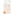 O&M Duo Pack: Fine Intellect Shampoo and Conditioner 2x350ml by O&M Original & Mineral