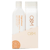 O&M Duo Pack: Fine Intellect Shampoo and Conditioner 2x350ml