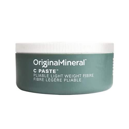 O&M C Paste by O&M Original & Mineral