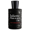 Juliette Has A Gun Lady Vengeance Eau de Parfum 50mL