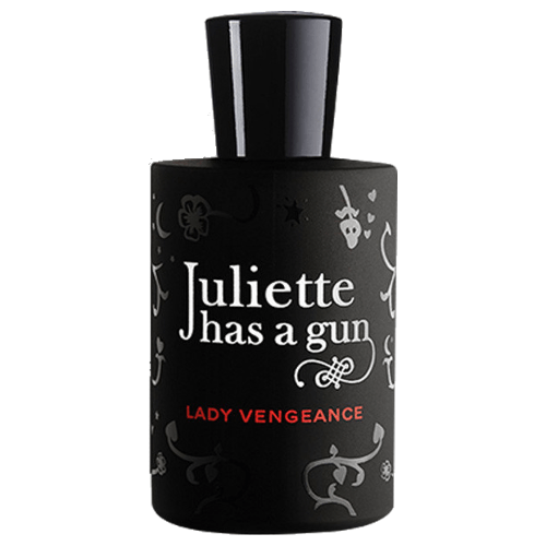 Juliette Has A Gun Lady Vengeance Eau de Parfum 50mL by Juliette Has A Gun