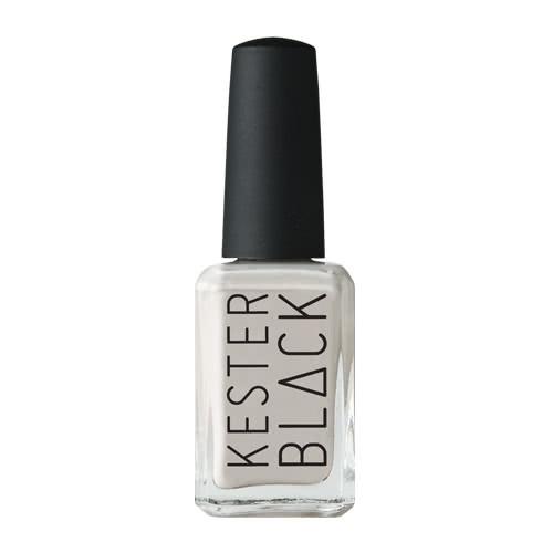 Kester Black Nail Polish - Silverbirch