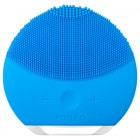 Foreo Luna Mini 2 – Aquamarine