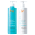 MOROCCANOIL Hydrating Duo Pack 500ml