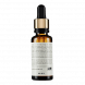 Antipodes Joyous Protein-Rich Night Replenish Serum by Antipodes