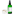 DISCIPLE Night Shift AHA Oil Cleanser 100ml & Cloth by DISCIPLE