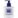 L'Occitane Lavande Lavender Cleansing Hand Wash 300ml by L'Occitane