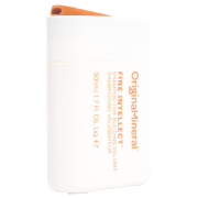 O&M Fine Intellect Shampoo Mini