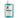 Klorane Shampoo with Aquatic Mint 200ml by Klorane