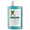 Klorane Shampoo with Aquatic Mint 200ml