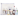 R+Co Thickening & Volume Kit by R+Co