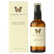 Vanessa Megan Essential Blend Natural Perfume by Vanessa Megan