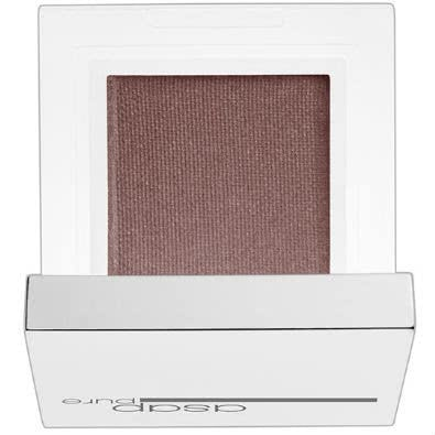 ASAP Mineral Eye Colour - Nine  by asap color nine