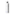 Dermalogica UltraCalming Cleanser 500ml by Dermalogica