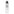 3INA The Fixing Spray by 3INA