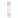 evo happy campers hard working moisturiser by evo