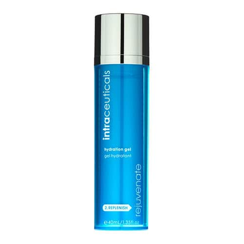 Intraceuticals Rejuvenate Hydration Gel by Intraceuticals