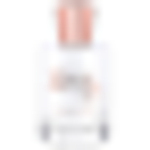 Juliette Has A Gun Moscow Mule EDP 50ml by Juliette Has A Gun