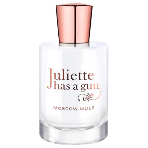Juliette Has A Gun Moscow Mule EDP 50ml
