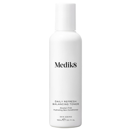 Medik8 Daily Refresh Balancing Toner 150ml by Medik8