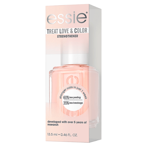 essie Treat Love and Colour - Tinted Love by essie