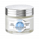 L'Occitane Shea Light Comforting Face Cream by L Occitane