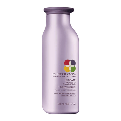 Pureology Hydrate - Shampoo by Pureology
