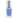Barry M Gelly Nail Paint - 5 Blueberry by Barry M